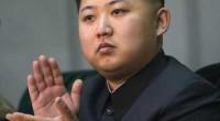 """El mentecato de Corea del Norte Colofón: Antorchistas y UPREZ, hampones La del estribo: La tortería  El mentecato de Corea del Norte.- """"Corea del Norte advirtió a Estados […]"""