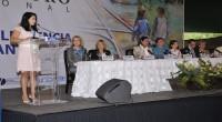 En el marco del Día Nacional de las Personas Adultas Mayores el DIF reiteró, el compromiso de la señora Angélica Rivera de Peña, presidenta del Consejo Ciudadano Consultivo, a través […]