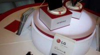 La empresa LG anunció el lanzamiento de Optimus G, un dispositivo premium con capacidad de navegación en redes multimodo 3G/4G LTE, que ofrece una experiencia única al usuario al contar […]
