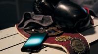 LG Electronics presentará su serie K, una nueva línea de smartphones con una cámara con tecnología avanzada y las características UX de los modelos premium. Los dos primeros dispositivos de […]