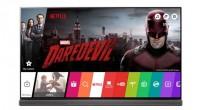 La empresa LG Electronics anunció que inició una alianza global con Netflix para facilitar la expansión de las operaciones de streaming por Internet bajo demanda más allá de las cadenas […]