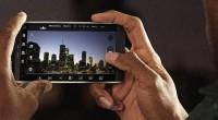 LG Electronics anunció su nuevo smartphone que ofrece capacidades multimedia no vistas en un dispositivo móvil. El primero de sus teléfonos de la serie V, el LG V10, fue diseñado […]