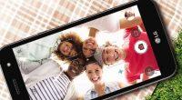 LG Electronics (LG) lanzará su smartphone LG X Power2 este mes en los mercados de todo el mundo, comenzando en Norteamérica, seguido de los principales mercados clave en Asia, Europa, […]
