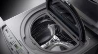 La empresa LG Electronics dio a conocer sus avances tecnológicos en su nueva línea de lavadoras, con su aparato LG TWINWash, que permite lavar dos cargas de ropa de hasta […]