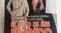 Con la intención de apoyar a los médicos en su práctica diaria y reconocer la labor que realizan para ofrecer bienestar y calidad de vida a la población mexicana, se […]