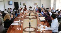Con el uso obligatorio de cubrebocas, el municipio de Los Cabos, Baja California Sur, continúa con la implementación de diversas medidas tendientes a contener los contagios de Covid 19 para […]