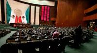 Los diputados de la LXIII Legislatura que iniciaron trabajos a partir del 1 de septiembre pasado, aprobaron crear un Código de Ética y Conducta Parlamentaria para autorregularse en su actuar, […]