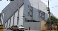 El Consejo Nacional para la Cultura y las Artes a través de la Dirección General de Vinculación Cultural, destinó durante 2014 recursos por 600 millones de pesos en beneficio de […]