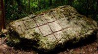 Entre 2013 y 2014, tres sitios de grandes dimensiones emergieron en una zona ignota para la arqueología maya. Un grupo de especialistas liderados por el arqueólogo Ivan Šprajc, estuvo trabajand […]