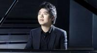 El exitoso pianista Lang Lang, de origen chino, en conferencia de prensa habló de sus dos recitales a dar en México, en los cuales destaca una clase con jóvenes donde […]