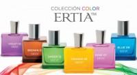 La empresa Amway presentó su nueva Colección de Fragancias Color Ertia, la cual sigue la temática del color, complementando las diferentes personalidades del hombre y la mujer de hoy con […]