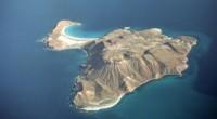 El próximo 14 de julio, las 244 islas y áreas protegidas del Golfo de California cumplirán 10 años de su inscripción en la lista de la UNESCO como Patrimonio Mundial. […]