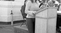 La delegada en Magdalena Contreras, Leticia Quezada dio a conocer que realiza los trabajos necesarios para que este año el presupuesto destinado a la demarcación sea igual que el asignado […]