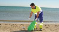 La empresa Grupo Corona, en impulso a sus acciones de sustentabilidad, instaló detectores de plástico en una de las playas más concurridas del estado de Nayarit, en el pacifico mexicano, […]