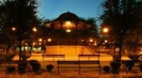 La Corporación para el Desarrollo Turístico de Nuevo León destacó el impulso al turismo en Linares, municipio reconocido por sus construcciones históricas, las cuales están registradas en el catálogo de […]