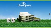 La eficiencia ecológica y el ahorro de energía han sido cada vez más reforzados en el mercado de las Tecnologías de la Información (TICs), dando lugar a planes y proyectos […]