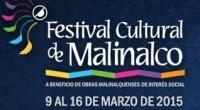 Se dio a conocer que por segundo año consecutivo la Universidad Autónoma del Estado de México (UAEM) apoyará las actividades de la Segunda Edición del Festival Cultural de Malinalco mediante […]
