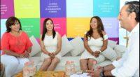 La empresa de cosméticos Avon realizó el 10º. Encuentro Nacional de Empresarias, con el objetivo de continuar empoderándolas, reconociendo su labor y constancia, así mismo brindarles herramientas que les permitan […]