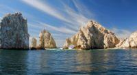 México- Los Cabos esta de moda para visitar en 2018 Baja California Sur, Méx.- (INS). Como cada año, diversos medios globales entre sus referencias a disfrutar en materia de turismo […]