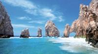 En el extremo sur de la península de Baja California, que comprende dos regiones principales: los poblados de San José del Cabo y Cabo San Lucas, en el estado […]