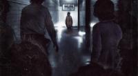 Se dio a conocer el nuevo tráiler de «Los Parecidos», la segunda película escrita y dirigida por Isaac Ezban, que se estrenará en salas comerciales en octubre próximo. La cinta […]