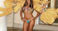 CARNAVAL DE VERACRUZ. Veracruz celebrará este año el Carnaval del Bicentenario Veracruz 2010, del 9 al 17 de febrero. El evento tendrás un estimado de 59 actividades en diversos puntos […]