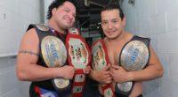 El próximo 15 de junio, en el Gran Recinto de Tlalnepantla, se llevará a cabo el primer Lucha & Combat Fest, denominado La Fiesta de la Lucha Libre Indy. El […]
