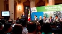En días pasados la empresa Ternium en México fue reconocida por sus prácticas ambientales, lo cual le ha llevado a reducir sus emisiones de gases de efecto invernadero. De esta […]