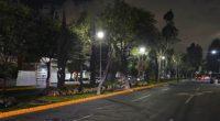 POR: Irma Eslava El Alcalde Edgar Armando Olvera Higuera dio a conocer que a través de la Dirección General de Servicios Públicos, se han colocado 17 mil 875 luminarias tipo […]