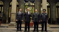 Por la tragedia de Pémex, en la ciudad de México se guardarán tres días de luto anunció el Jefe del gobierno del DF, Miguel Ángel Mancera, quien expuso que […]