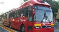 A10 años de ser implementado el servicio del Metrobús, y ser impulsor de las ciudades sustentables, competitivas e incluyentes, Jesús Padilla Zenteno, director general de Corredor Insurgentes (CISA),consideró que este […]