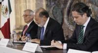 En la sede de la Secretaría de Educación Pública, se firmó un convenio de colaboración entre Fundación Carlos Slim (FCS) y la Secretaría de Educación Pública (SEP) en materia de […]