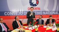 Aurelio Nuño Mayer, secretario de Educación Pública, dijo que no habrá prórroga para que los maestros convocados a su Evaluación de Desempeño se registren y suban sus expedientes de evidencias […]
