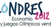 El Museo Interactivo de Economía en colaboración con la Embajada del Reino Unido en México, y con el patrocinio de la empresa Coca-Cola, Visa y Samsung se llevará a cabo […]