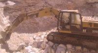 La Procuraduría Federal de Protección al Ambiente (PROFEPA) clausuró una mina a cielo abierto en el municipio de Victoria, Guanajuato, debido a que no cuenta con la autorización de Impacto […]