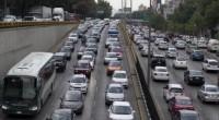 Tan sólo en la Zona Metropolitana del Valle de México (ZMVM), el autotransporte con consumo de diésel y gasolina genera 64,434.76 y 88,456.25 Gigagramos de Dióxido de Carbono (Gg de […]