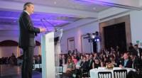 La educación pública es el sustento y alma del país, manifestó Aurelio Nuño Mayer, secretario de Educación Pública, quien dijo que se transforma de manera integral y global el sistema […]