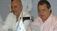 En el marco de la Conferencia Nacional de Ciencia y Tecnología, Enrique Cabrero Mendoza, director general del Consejo nacional de Ciencia y tecnología (Conacyt), anunció la construcción de un nuevo […]
