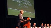 El Jefe del gobierno capitalino Miguel Ángel Mancera dio a conocer que su administración busca que el DF sea una referente económico y financiero a nivel nacional e internacional. […]