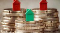 Mientras conseguir una casa en México se vuelve cada vez más complicado, pues los precios han aumentado alrededor de 5% durante el primer trimestre de 2017 respecto del mismo periodo […]