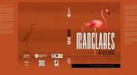 """El libro Manglares: """"Un Ecosistema entre la Tierra y el Mar"""" de Verde México Editorial, S.C., con textos y fotografía pretende detallar diversos tópicos de los manglares, que son ecosistemas […]"""