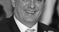 """Como si la sociedad no supiera de dónde viene, ni cuál ha sido su verdadera trayectoria política, Marcelo Ebrard se lanzó a la búsqueda de la candidatura presidencial de """"las […]"""