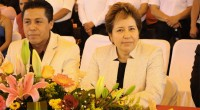 IXTAPALUCA, Méx.– La presidenta municipal electa de esta localidad, Marisela Serrano, afirmó que no se doblegará ante los buitres del poder que acechan el proyecto de transformación para Ixtapaluca. […]