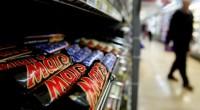 Mars Chocolate dio a conocer que la adquisición de Turín se llevó a cabo exitosamente. Turín, compañía mexicana fundada en 1928, es fabricante de chocolates de alta calidad y propietaria […]