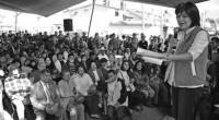 Toluca, Mex.- Sentar las condiciones que incentiven la inversión, coadyuven a impulsar la vocación productiva y a la creación de más y mejores empleos para la población de Toluca, resulta […]