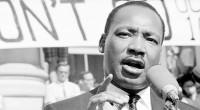 No, no hay un error en el título de este artículo, Martin Luther King, cuyo onomástico fue el pasado 20 de enero, se llamaba Michael, pero su padre decidió cambiarle […]