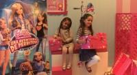 Se dio a conocer que el espacio Zona Kids abrió sus puertas, bajo el patrocinio de la empresa Mattel y la tienda Liverpool, espacio que permitirá que niñas y niños […]