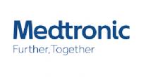 La empresa de tecnología y servicios médicos Medtronic plc., anunció la apertura de inscripción están abiertas para el equipo de Campeones Mundiales 2017 de Medtronic. Campeones Mundiales (Global Champions), un […]