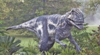 La versión sobre la extinción de los dinosaurios es que hace 65.5 millones de años un asteroide se impactó con la tierra y afectó a casi el 70 por ciento […]