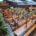 Luego de permanecer cerrado por las medidas sanitarias derivadas de la pandemia del Covid-19, elColectivo Gastronómico Mercado Del Carmen, ubicado en el corazón de una de las colonias sureñas más […]